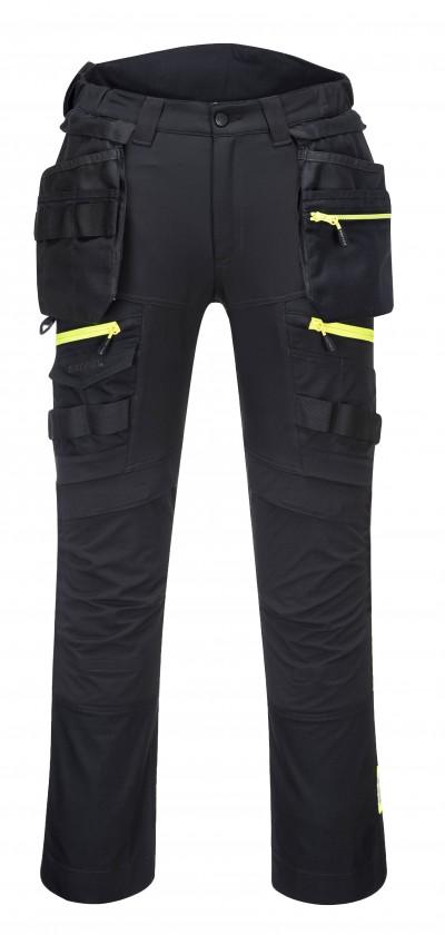 Pantalon Holster DX440N