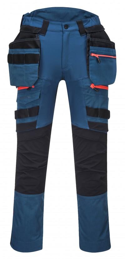 Pantalon DX3 Holster DX440AE