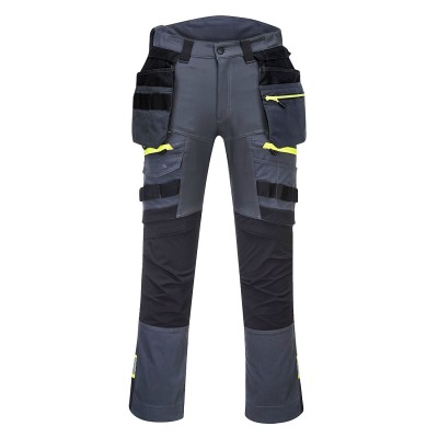 Pantalon Holster DX440GR