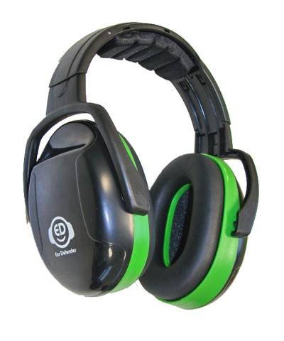 Antifoane externe 29 dB ED 1H EAR DEFENDER SNR