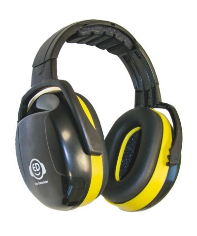 Antifoane externe 30 dB ED 2H EAR DEFENDER SNR