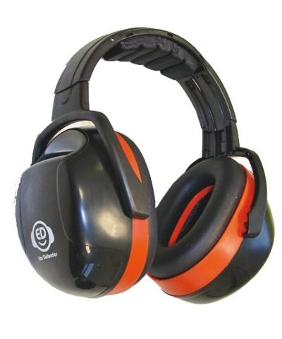 Antifoane externe ED 3H EAR DEFENDER SNR 33 dB