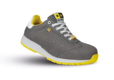 Pantofi de protectie ELECTRIC LOW