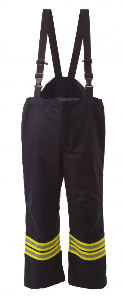 Pantalon NOMEX FB31