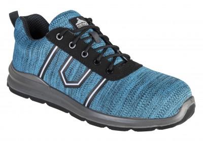 Pantofi ARGEN S3 FC25