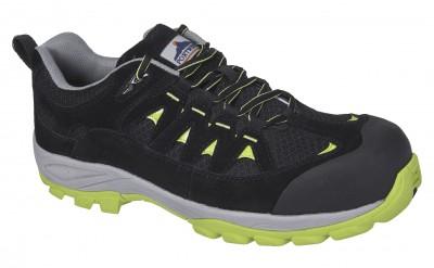 Pantof ELBA S3