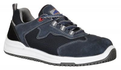 Pantofi VOLGA S1P
