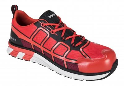 Pantofi OlymFlex Barcelona  FT17S1P