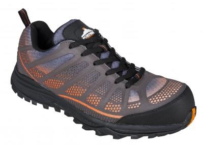 Pantofi Spey S1P