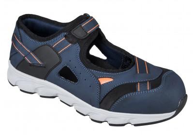 Sandale Tay  S1P