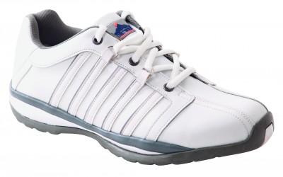 Pantofi STEELITE ARX