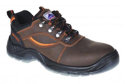 Pantofi MUSTANG S3