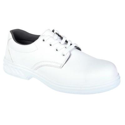 Pantofi Steelite S2 FW80