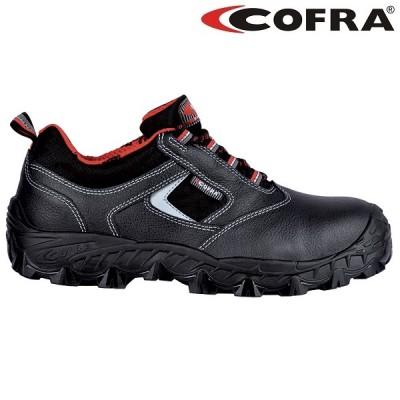 Pantofi de protectie Garonne S3 SRC A764
