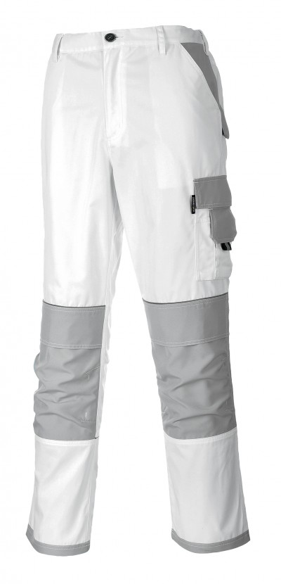 Pantalon talie KS54