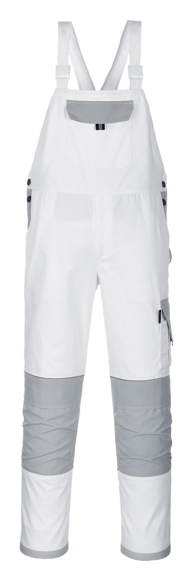 Pantalon cu pieptar KS56