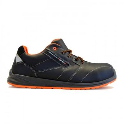 Pantofi de protectie LEOPARD S3 3A93