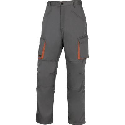 Pantalon talie M2PA2