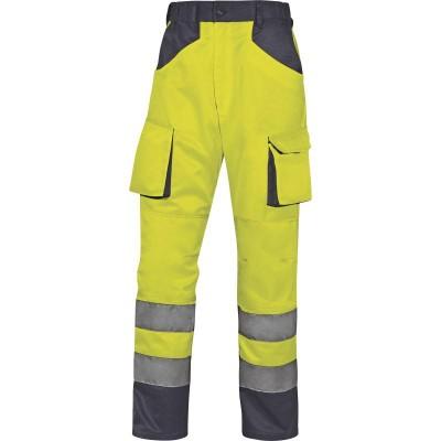 Pantaloni M2PHV