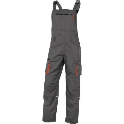 Pantalon cu pieptar M2SA2