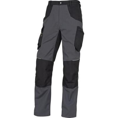 Pantaloni M5PA2
