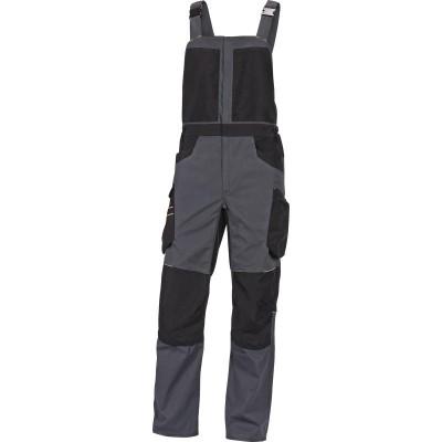 Pantalon cu pieptar M5SA2