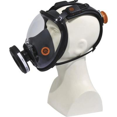 Masca integrala ROTOR GALAXY M9200