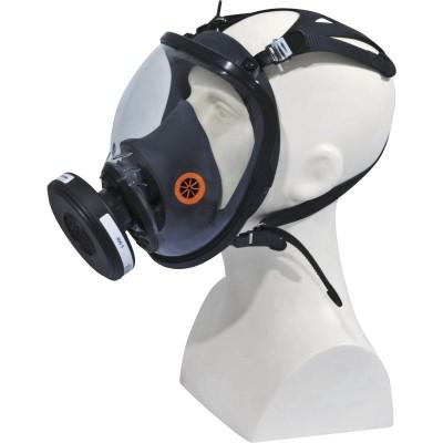 Masca integrala STRAP GALAXY M9300