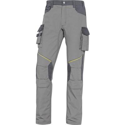 Pantalon talie MCPA2