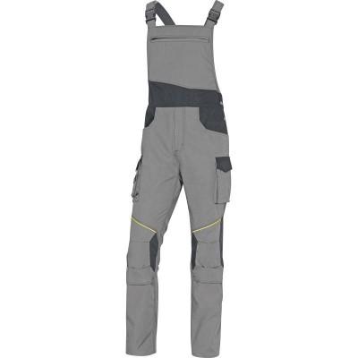 Pantalon cu pieptar MCSA2