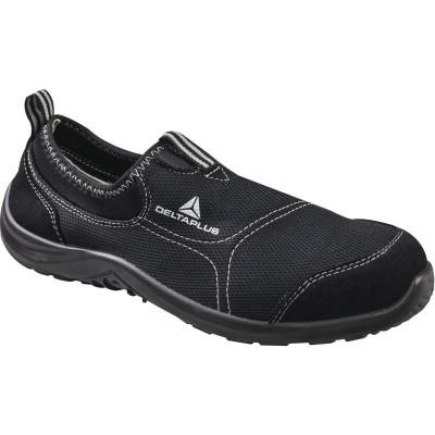 Pantofi MIAMI S1P SRC