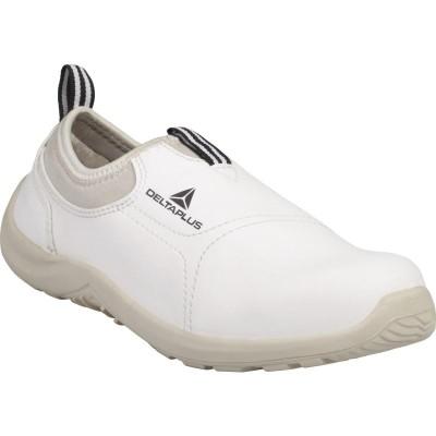 Pantofi MIAMI S2