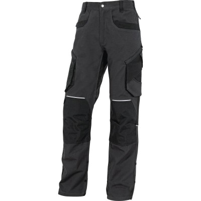 Pantalon talie MOPA2