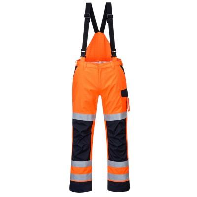 Pantaloni Modaflame Rain Multi Norm Arc MV71