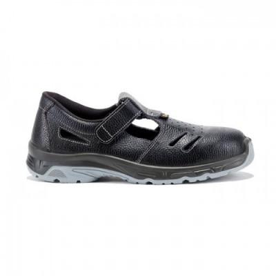 Sandale NEW TORRE S1