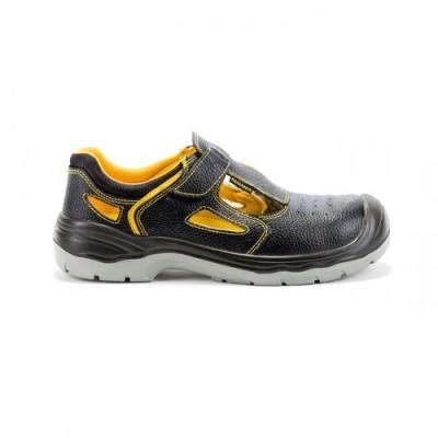 Sandale  NEW YANTAI S1P