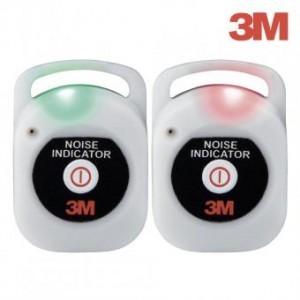 Indicator de zgomot