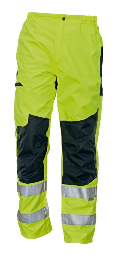 TICINO Pantaloni reflectorizanti