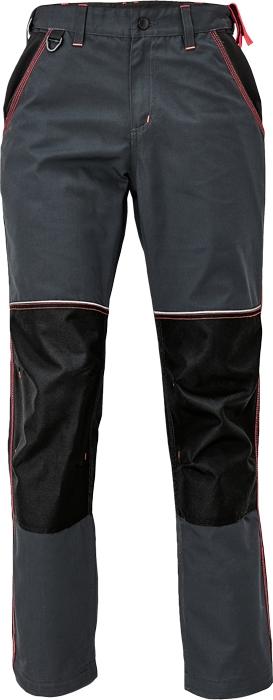 Pantaloni dama KNOXFIELD LADY