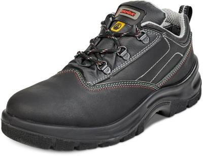 Pantofi INTEGRALE ESD S1P SRC din piele