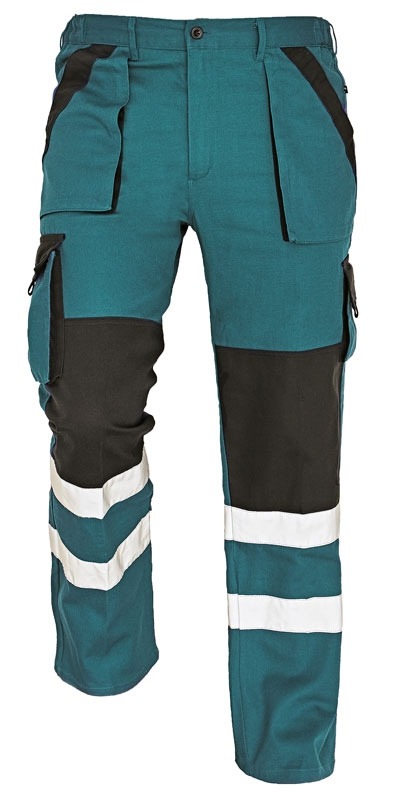 Pantaloni MAX REFLEX