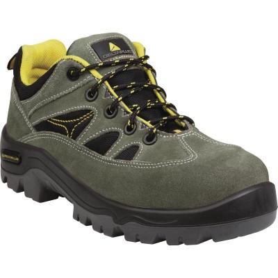 Pantof PERTUIS3 S1P SRC