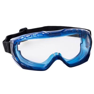 Ochelari Ultra Vista PW25