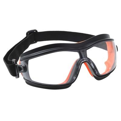 Ochelari de protecție Slim PW26