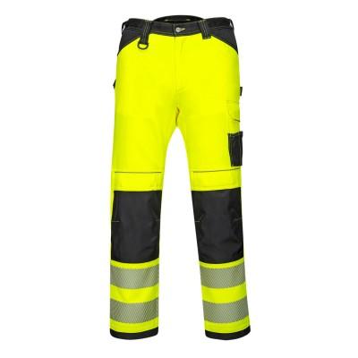 Pantalon HI VIS PW3