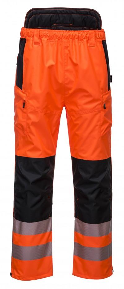 Pantalon HI VIS PW3 Extreme