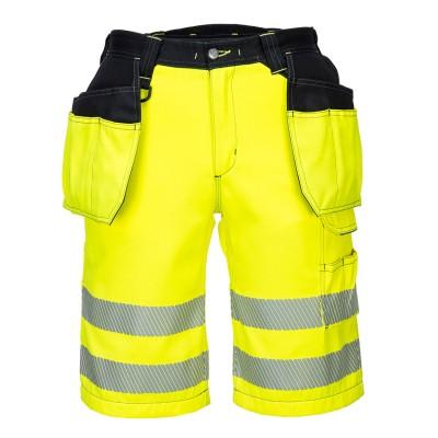 Pantaloni Hi-Vis Hi-Vis PW343 - PW3