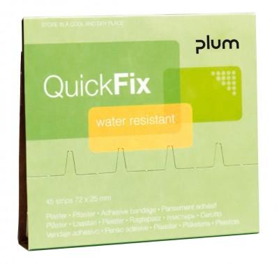 QUICKFIX Reincarcator plasturi impermeabili 5511