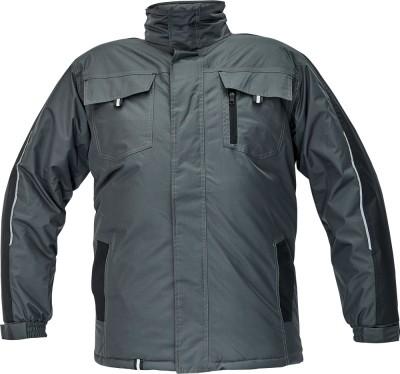 Jacheta de iarna RAPA