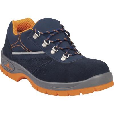 Pantofi RIMINI 3 S1P